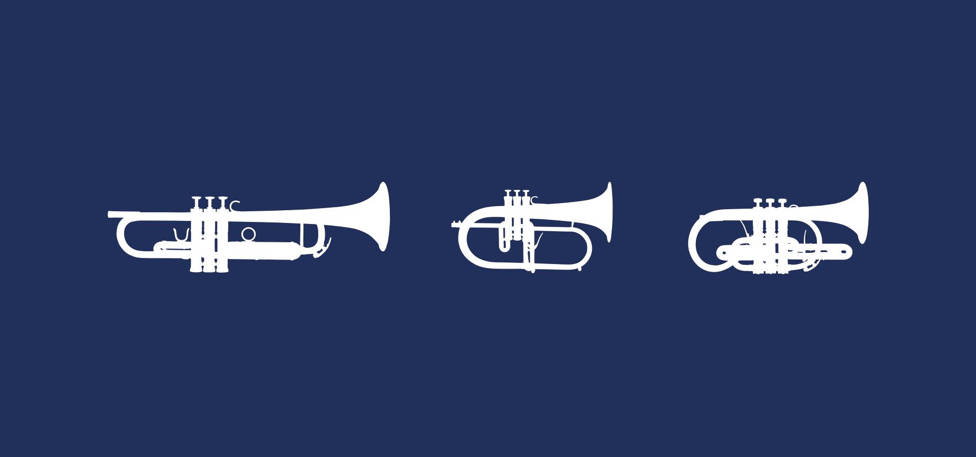 Fulton Brass - About Fultone Brass