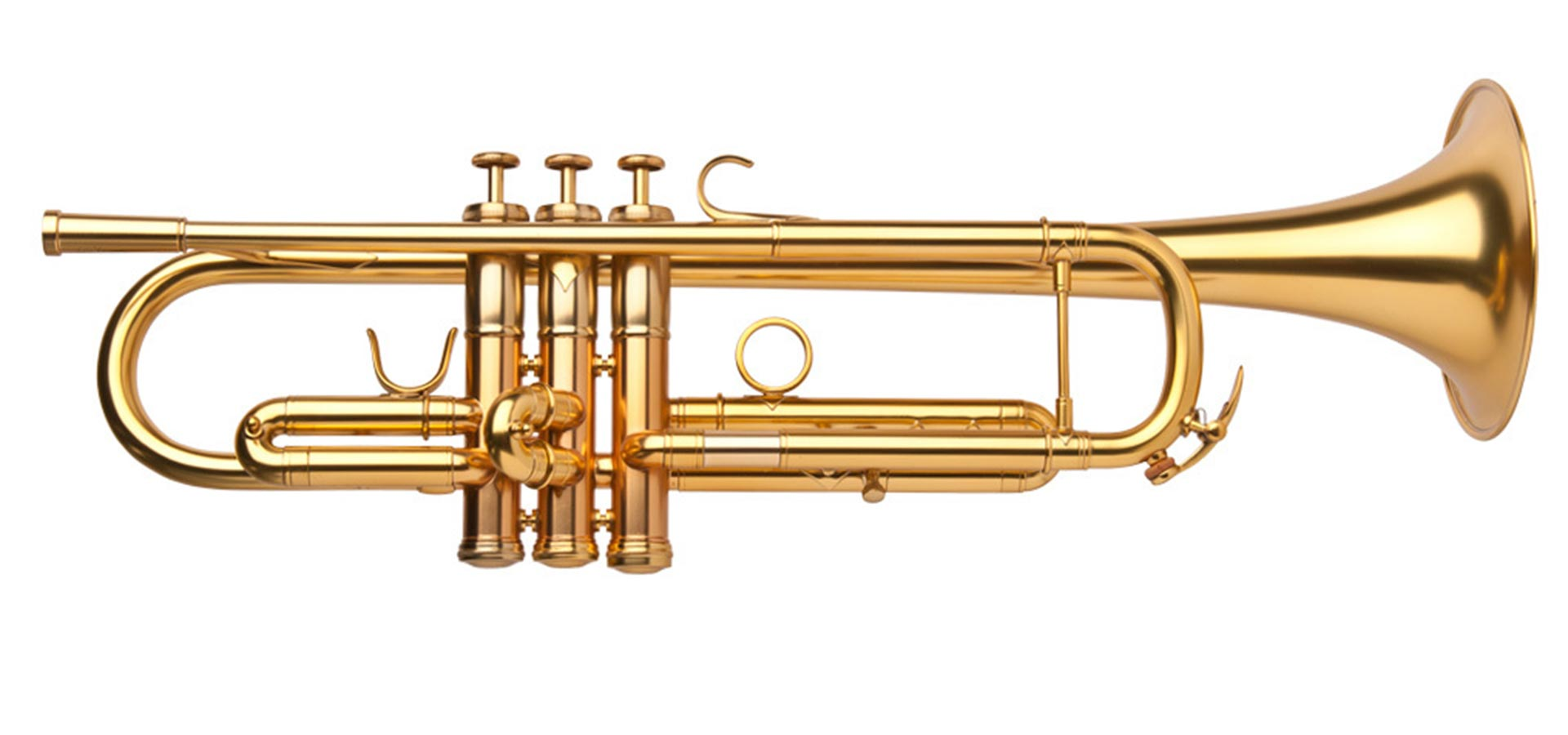Fulton Brass - Adams - Selected Series
