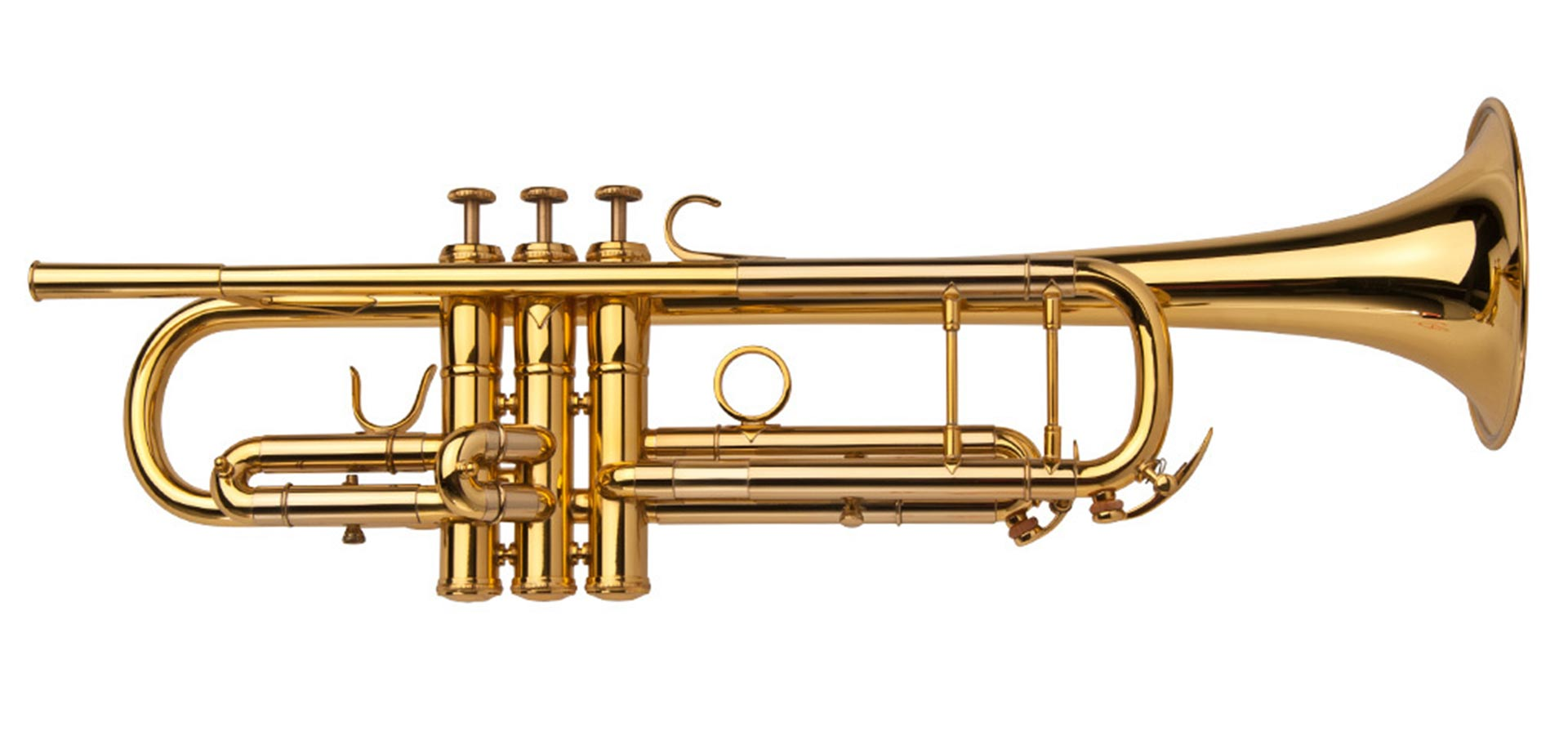 brass instrument Cleaning your brass instrument is cosmetically attractive but is also important to prevent the buildup of dirt, tarnish, and gunk we use an environmentally safe but.
