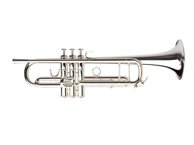 Fultone Brass - Adams Trumpets - B Flat Trumpets - A2 Trumpet