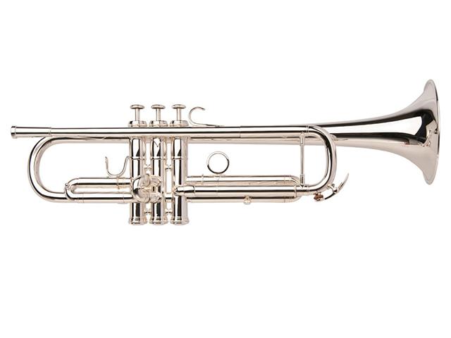Fultone Brass - Adams Trumpets - B Flat Trumpets - A3 Trumpet