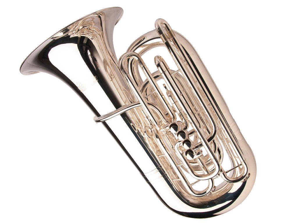 Fultone Brass - Adams - Tuba - C Contrabass Tuba 6/4