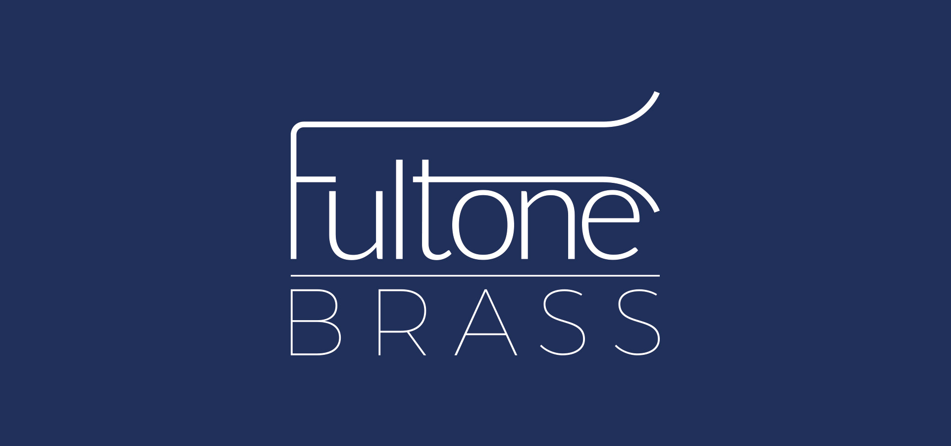 Fulton Brass - Contact Fultone Brass