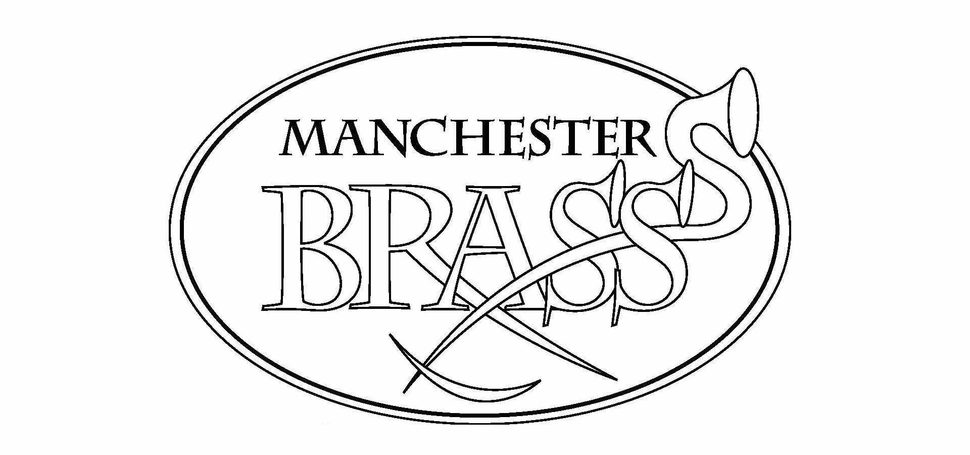 Fultone Brass - Manchester Brass - Trumpets Cornets Flugelhorns and Pocket Trumpets